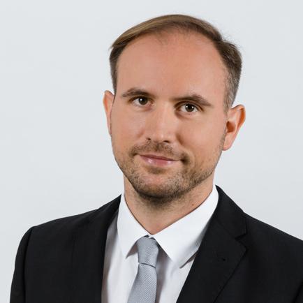 Björn Weber