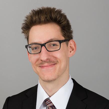 Dennis Föller
