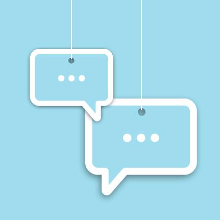 Kunden- Stimmen